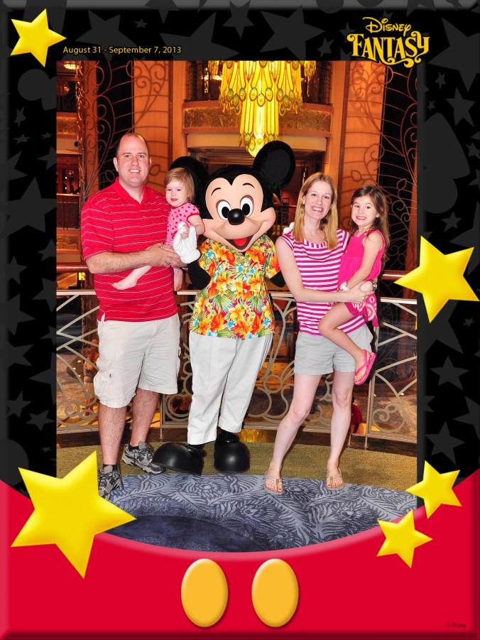 DFN-090101-Mickey-7079319