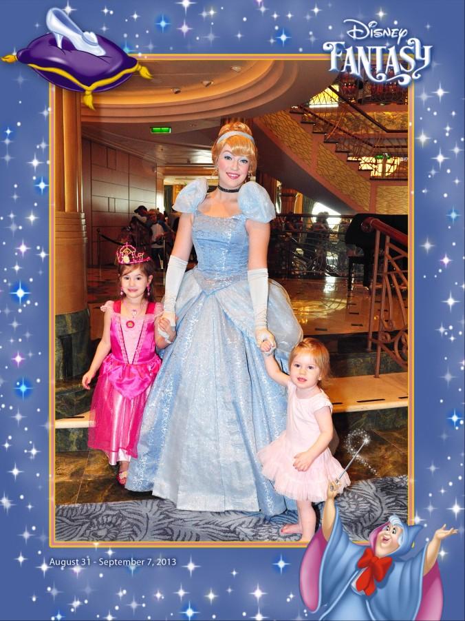 DFN-130901-Princess_Cinderella-7003645