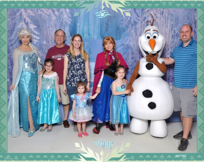 530-1647062-frozen-fz-anna-and-e-22705_gpr