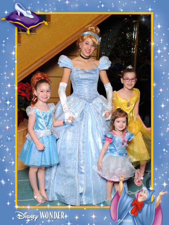 530-1765584-princesses-cinderell-22752_gpr