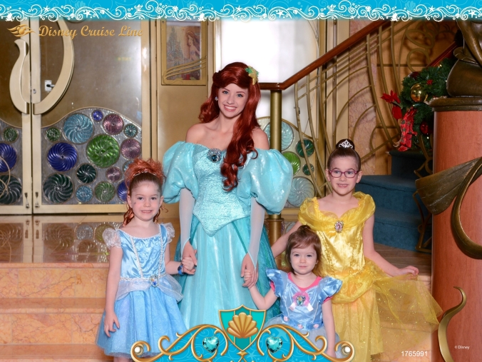 530-1765991-princesses-ariel-4-m-22744_gpr
