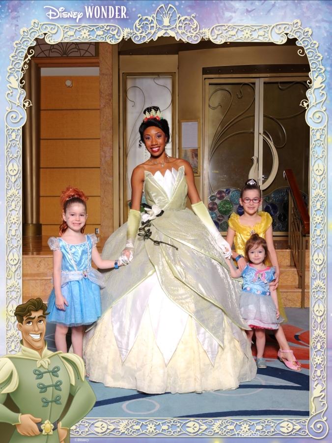 530-1766659-princesses-tiana-4-f-22743_gpr